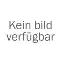 Minibar-Verwaltung